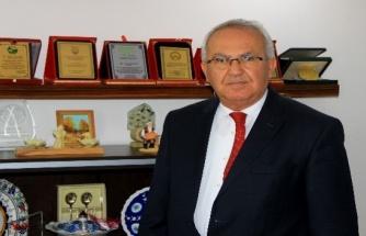 DÜNYA'NIN EN PRESTİJLİ İKİNCİ ARICILIK KONGRESİ FETHİYE'DE