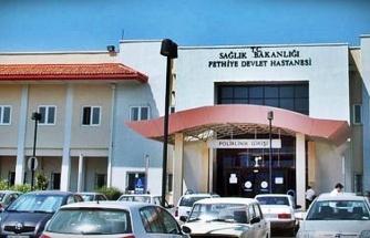 Fethiye'de Usulsüz Rapor Skandalı