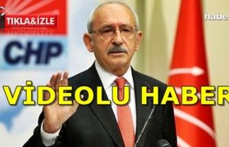 Kılıçdaroğlu'ndan EYT Sözü