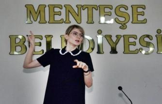 Menteşe'de Sıfır Atık Eğitimi Verildi