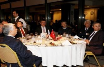 """Başkan Gürün: """"Muğla Bu Kadar Ucuz Olmamalı"""""""