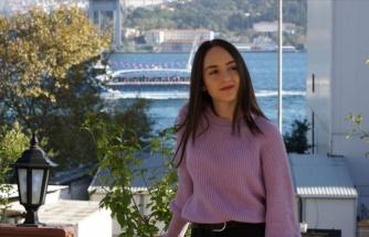 Güleda Cankel Davasında Ağırlaştırılmış Müebbet İstemi