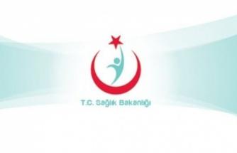 Sağlık Bakanlığı Personel Alımı Başvuruları Başlıyor
