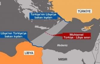 Türkiye'yi Akdeniz'de Zafere Götüren 10 Yıllık Süreç!