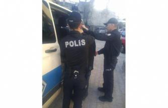 Adana'da Aranıyordu Menteşe'de Bulundu!