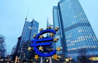 Avrupa Merkez Bankası Politika Faizini Sabit Tuttu