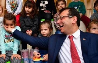 """Erdoğan'ın """"Nerede Kaldı Bu Süt?"""" Sorusuna İmamoğlu'ndan Cevap"""