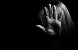 Kız Kardeşine Tecavüz Edip Hamile Bırakan Ağabey'e İyi Hal İndirimi!