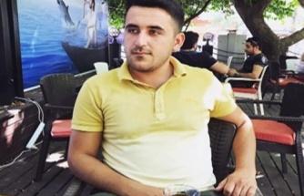 Menteşe'de Kaybolan 21 Yaşındaki Genç Ölü Bulundu