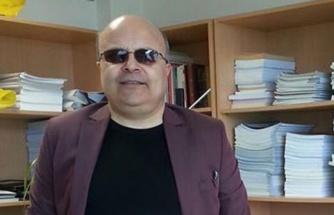 Muğla'da Evinin Balkonundan Atlayan Profesör Öldü!
