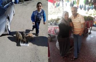 Önce Oğulları Öldü... Depremde Bir Aile Yok Oldu!