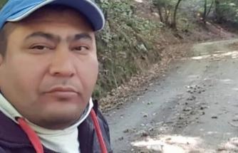 Sosyal Medyada Ölüm Duası Yaptı Aynı Gün Öldü