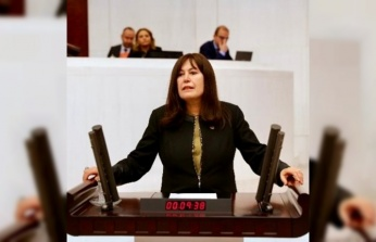 Engelli İstihdamına İlişkin Önerge AKP ve MHP Tarafından Reddedildi