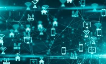 TDK İnternette Sık Kullanılan Kavramlara Türkçe Karşılık Önerdi