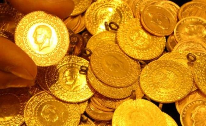Altını Olanlar Dikkat: Altın Yükselişe Geçti!