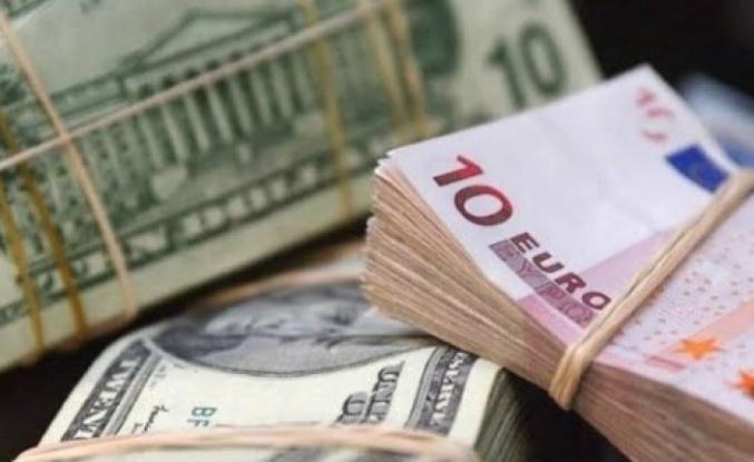 Döviz ve Borsa Güne Yükselişle Başladı!