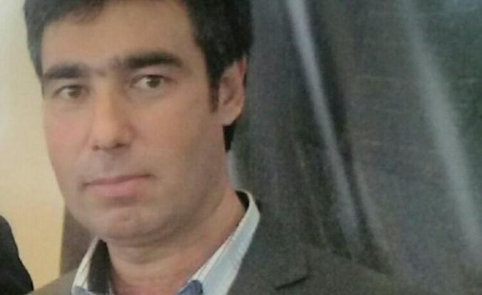 Eski MHP Yatağan İlçe Başkanı Trafik Kazasında Vefat Etti!