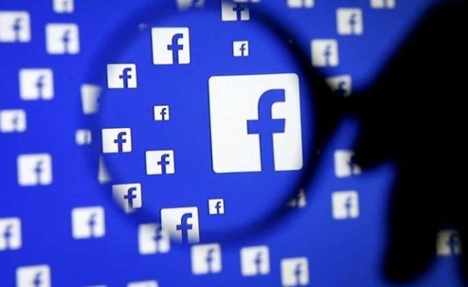 Facebook Türkiye'de Ofis Açıyor!