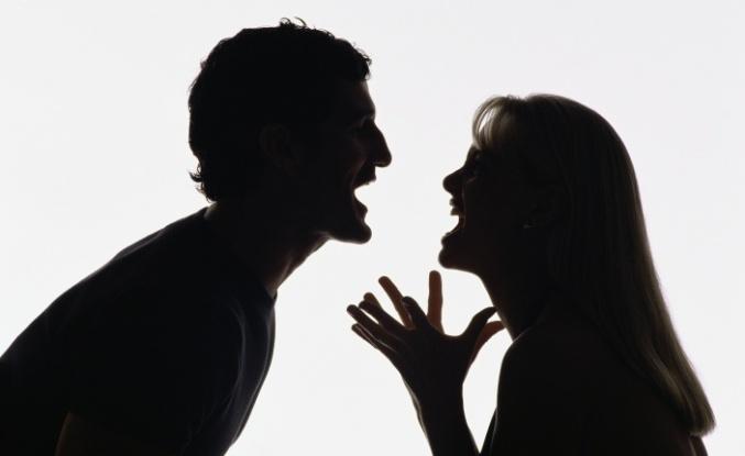 Her 5 Evlilikten 1'i Boşanmayla Sonuçlanıyor