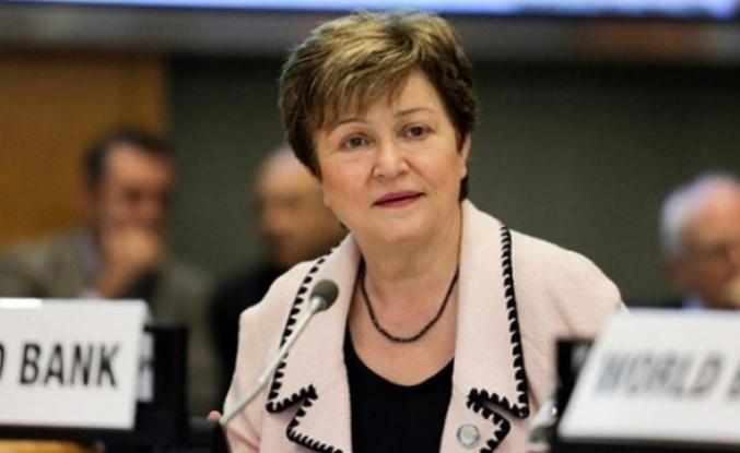 IMF Uyardı: Küresel Kriz Kapıda!